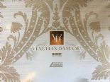 Venetian Damask 7 By Sirpi For Colemans